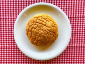 ナガタ謹製 メロンパン